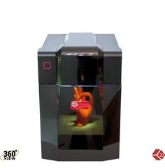 Printing Systems South Africa – UP Mini Printer 3d Printing Materials, 3d Printer Filament, 3d Printing Service, South Africa, Mini, Prints, Industrial Design, Health Care, Footwear