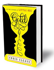 Champion cyclists Kate and Zoe are friends and rivals, not only for a spot on the U.S. team at the London Olympics, but for the affections of teammate Jack. And that's not even half the emotional drama you'll find in this riveting new tale from LITTLE BEE author Chris Cleave. For other great  summer reading click www.goodhousekeep...