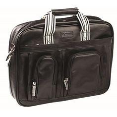 Vaxholm Bag Laptop Bag, Bags, Handbags, Dime Bags, Lv Bags, Purses, Laptop Bags, Bag, Pocket
