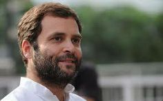 Is Rahul Gandhi Eligible To Become The Prime Minister?