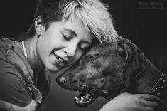 dog-photography-ksuksa-raykova-46