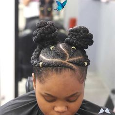 Cornrows Hairstyles Archives - Curly Craze Cornrows hairstyles for black women, Cornrows hairstyles white, Cornrows hairstyles for men, Cornrows hairstyles corn rows, Cornrows hairstyles for kids, Cornrows hairstyles for short hair, Cornrows hairstyles protective styles, side Cornrows hairstyles, half Cornrows hairstyles, Cornrows hairstyles updo, Cornrows hairstyles goddesses, simple Cornrows hairstyles, big Cornrows hairstyles, natural Cornrows hairstyles, Cornrows hairstyles ponytail… Natural Cornrow Hairstyles, Protective Hairstyles, Ponytail Hairstyles, Protective Styles, Updo, Black Girls Hairstyles, Straight Hairstyles, Half Cornrows, Curly Hair Styles