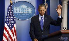 """أوباما منزعج من حوادث إطلاق رصاص من…: قال البيت الأبيض الخميس إن الرئيس الأمريكي باراك أوباما عبر عن """"انزعاجه الشديد"""" من أعمال قتل بالرصاص…"""