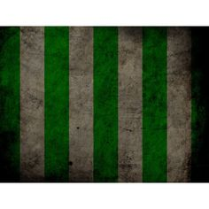 Slytherin background ❤ liked on Polyvore featuring harry potter, backgrounds, slytherin, hogwarts, pictures, filler, pattern and wallpaper