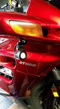 Honda Motorcycles, Scooters, Motorbikes, Wheels, Design, Honda Bikes, Motor Scooters, Motorcycles