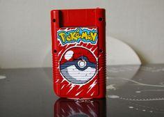 Oskunk - Game Boy Pokémon 02