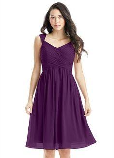 ba3feb8cedc 11 Best Dress images