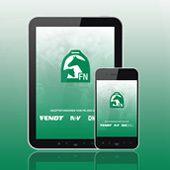 FN-App, News, Nachrichten, Pferdenamen, Turnierkalender, Pferdesport, Pferdezucht, Reiten, Reitsport, Pferde