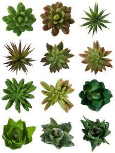 Plantas artificiales placa de jard n vertical artificial for Placa jardin vertical artificial