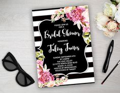 "Check out new work on my @Behance portfolio: ""Kate Spade Inspired Bridal Shower Invitation"" http://be.net/gallery/47532729/Kate-Spade-Inspired-Bridal-Shower-Invitation"