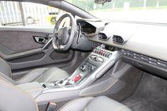 #rent #2015 #Lamborghini #Huracan #losangeles #beverlyhills #newportbeach #LA #california www.PRESTIGA.com