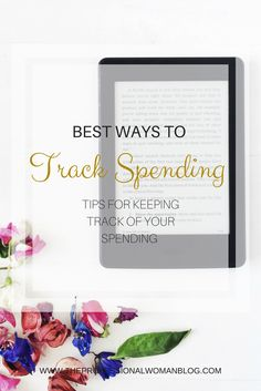 How to Track Spending. How to keep track of spending. Keep track of spending with chase. Track Spending Chase, Track spending excel