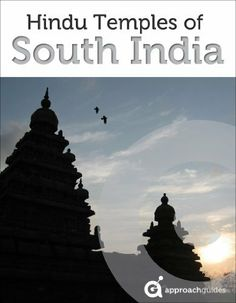 Guide to the Hindu Temples of South India by Jennifer Raezer. $7.26. Publisher: Approach Guides (July 14, 2012). 214 pages. Author: Jennifer Raezer