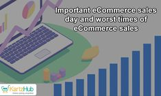 Important eCommerce sales day and Biggest eCommerce sales days of 2019 – Last Chance to earn profits and worst times of eCommerce sales Online Sales, Selling Online, Competitor Analysis, Online Marketing, Ecommerce, Seasons, Times, Country, Digital