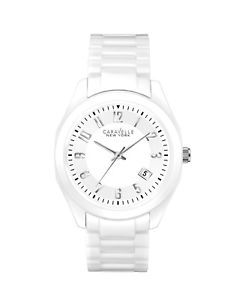 23 best i m different yes i m different i m different yes i m Oakley Jade Lens with Bottle Rocket caravelle new york women s quartz silver index white ceramic watch white anolog watch with ceramic bands water resistant depth 30 meters