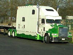 DieselTees- Want to get more such photos & truck related memes! | Just visit www.dieseltees.com #dieseltees #trucks #dieselrigs