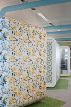1381585 617538688298018 1595527683 n Another Look Inside Googles London Super HQ