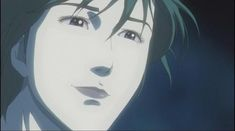 City hunter, Nicky Larson, Angel Heart, Drama, Eye, Manga, Cats, Anime, Gatos