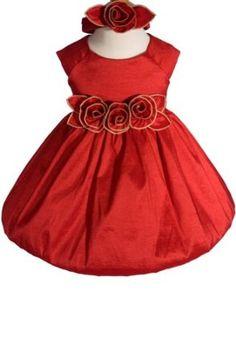 3387d7a27 154 Best Flower girl dresses images