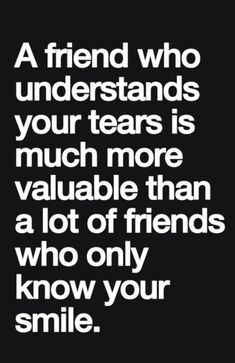 300 Short Inspirational Quotes And Short Inspirational Sayings Friendship Quotes - Quotes Pin Fake Smile Quotes, Bff Quotes, Best Friend Quotes, True Quotes, Words Quotes, Quotes To Live By, Funny Quotes, Thank U Quotes, My Best Friend
