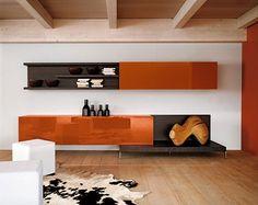 furniture_Bellissima_WB7_p110_60604_B29.jpg