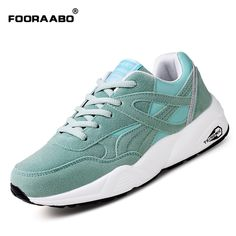 2017 Fashion Brand Spring Autumn Women's Casual Shoes Female Classic Walking Shoes Zapatos Mujer Girl shoes