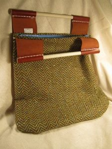 #SOPHisms - Handmade bags and wallets  Murfreesboro, TN  Bags and Wallets #bags #wallets #fashion #nice  www.2dayslook.com
