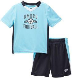 Toddler Boy Outfits, Toddler Boys, Printed Shorts, Tees, Shirts, Soccer, Short Sleeves, Swimwear, Clothes