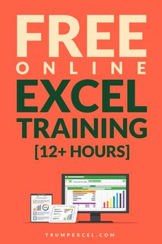 Basic Computer Programming, Learn Computer Coding, Life Hacks Computer, Computer Basics, Skills To Learn, Study Skills, Learning Websites, Learning Resources, Microsoft Excel