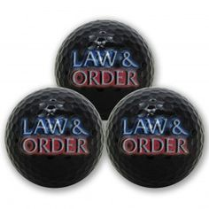 Law & Order TV Show Series on NBC: Find Cast Info and Episode Guide . NBC Official Site