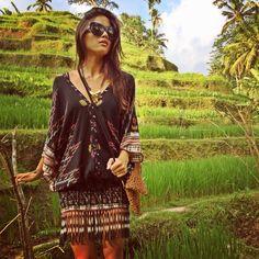 Bali Wonderland | Rocky Barnes