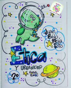School Subjects, Star Butterfly, Doodle Drawings, Aesthetic Iphone Wallpaper, Room Organization, T Rex, Pixel Art, Pikachu, Doodles