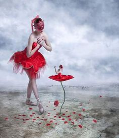 A fun image sharing community. Explore amazing art and photography and share your own visual inspiration! Surreal Photos, Surreal Art, Image For Heart, Vampire Stories, Ballet Art, Ballerina Dancing, Beautiful Fantasy Art, Dance Art, Dance Music