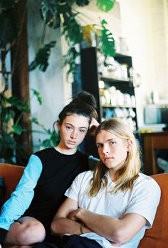 Oyster Journal: Lee x Charlie Brophy http://www.oystermag.com/oyster-journal-lee-x-charlie-brophy