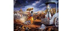 Kanyakumari Hindhu Temples: Understanding Hinduism – Hindu Religion Basics for...