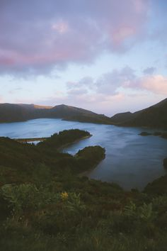 São Miguel, Azores – the hidden treasure of the Atlantic — Madalena Travels Sao Miguel Azores, Oval Shape, 16th Century, Beautiful World, River, Mountains, Day, Blue, Saint Michael