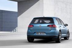 7. Nesilde Devam Eden Efsane : 2013 Volkswagen Golf 7 ( 2. Bölüm ) | Hayat ve İnsan