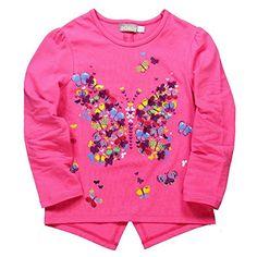 boboli Baby-Mädchen T-Shirt Camiseta Punto Elástico , rosarot, größe 14 Jahre Boboli http://www.amazon.de/dp/B014H8NNBI/ref=cm_sw_r_pi_dp_9sRcxb1SBBVH4