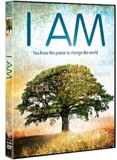 I AM DVD ~ Tom Shadyac, http://www.amazon.com/dp/B005U0ZP46/ref=cm_sw_r_pi_dp_UQS1tb0MCAKCC