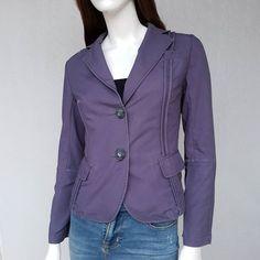 Blazer, Jackets, Instagram, Women, Fashion, Down Jackets, Moda, Fashion Styles, Blazers