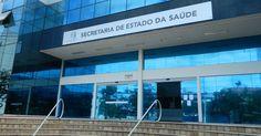 #Secretaria da Saúde do ES abre processo seletivo para temporários - Globo.com: Globo.com Secretaria da Saúde do ES abre processo seletivo…