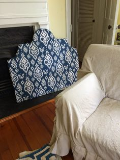 117 best dorm room ideas images on pinterest college dorm rooms with two daughters august means that it is time to furnish a dorm room i am in that phase of life i am thinking the son will not req solutioingenieria Images
