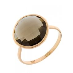 кольцо 585 - 118a3269