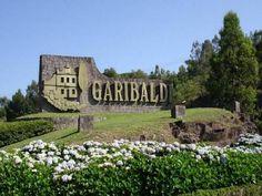 Garibaldi Rio Grande do Sul fonte: i.pinimg.com