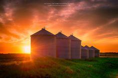 Sunrise Sublime 7352_13