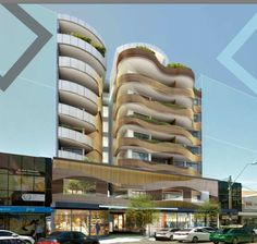 We are pleased to announce iCPM Services have secured an amazing project located in the heart of Miranda. Viewed as one of the best development sites in the Miranda are based on its location and proximity to transport and amenities  the project will consist of 36 apartments with north facing 180 degree uninterrupted city views  including commercial space on GF and 2 levels of basement carparking . We look forward to working with a new exciting client in delivering another successful project…