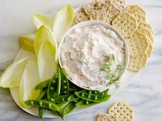 Smoked Salmon Spread - substitute kite hill for cream cheese to make dairy free