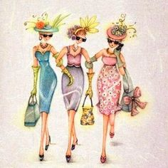 Birthday quotes friendship funny sisters 59 ideas for 2019 Birthday Quotes, Birthday Cards, Humor Birthday, Images Vintage, Crazy Friends, 5d Diamond Painting, Jolie Photo, Illustrations, Whimsical Art