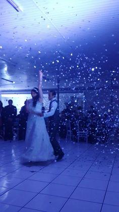 Casamento Ana e Felipe 15/11/14 Coreografia Anna Valentim