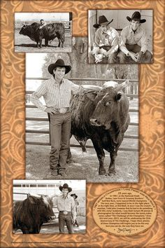 Lane Frost and Red Rock ~ 1988 Challenge of the Champions Anniversary ~ x Photo Poster Home Office Man Cave Decor Rodeo Cowboys, Real Cowboys, Hot Cowboys, Lane Frost Quotes, Rodeo Rider, Bucking Bulls, Red Bluff, Cowboy And Cowgirl, Cowboy Art